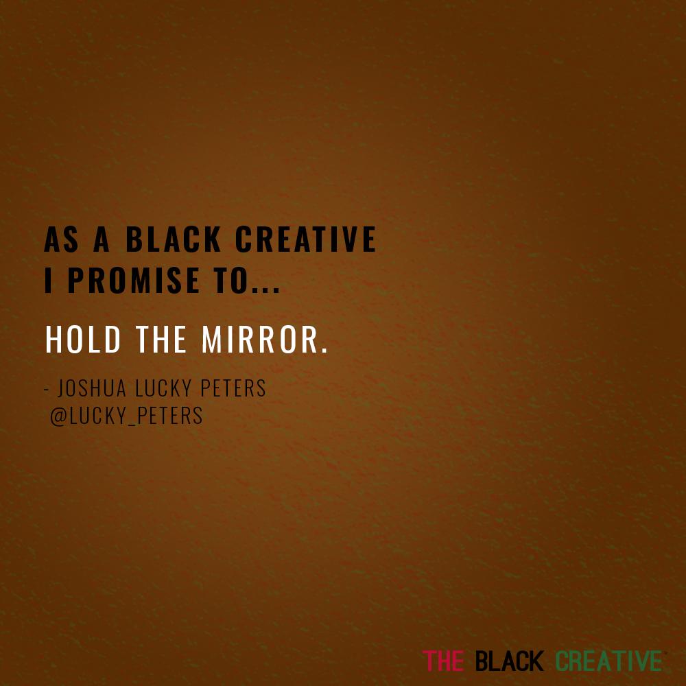 Black Creative_joshua.jpg