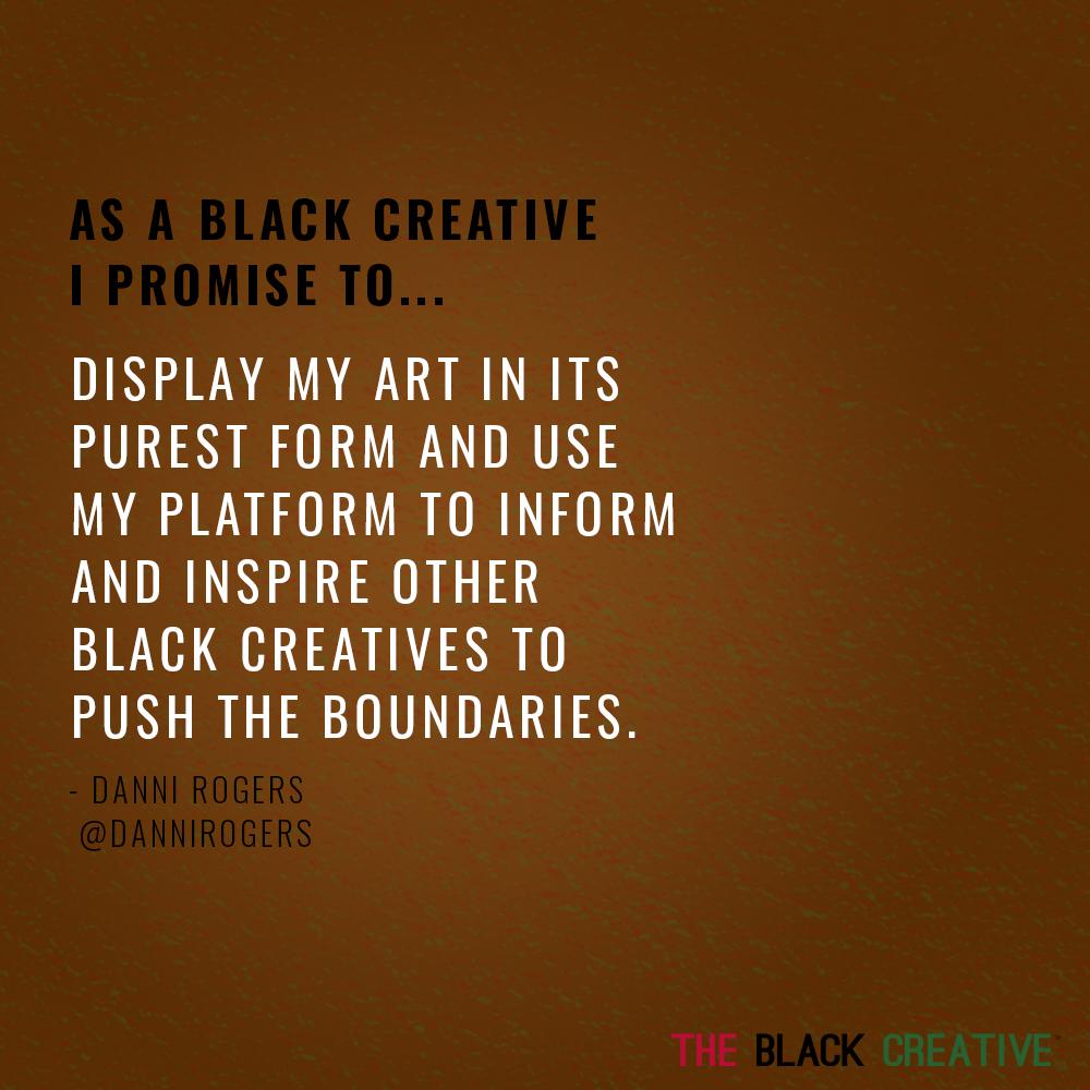 Black Creative_danni.jpg