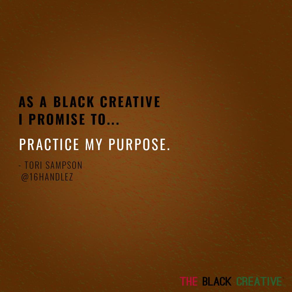 Black Creative_tori.jpg