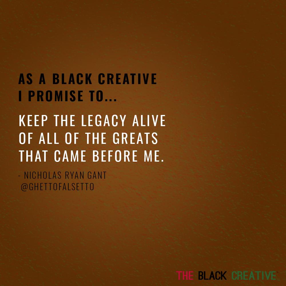 Black Creative_nicholas.jpg