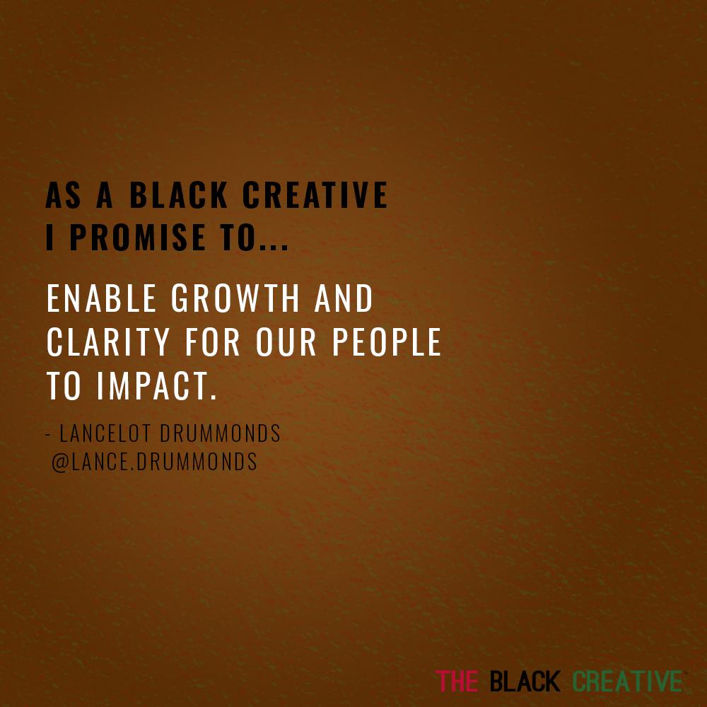 Black Creative_lance.jpg
