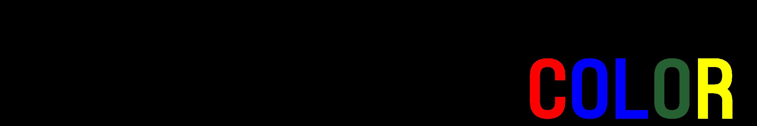 creatives of color logo black.png