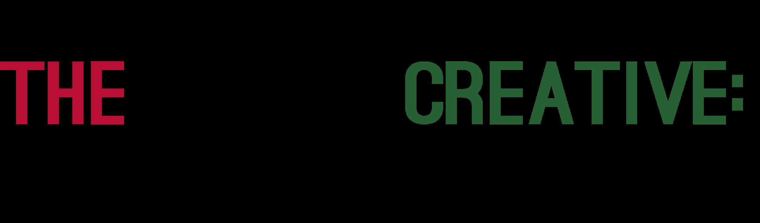 the black creative logo design BMM 2 lines.png