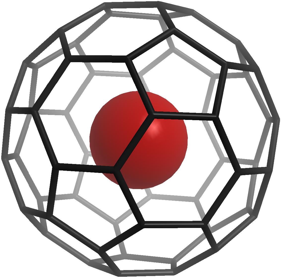 Endohedral Fullerene Chem3D.png