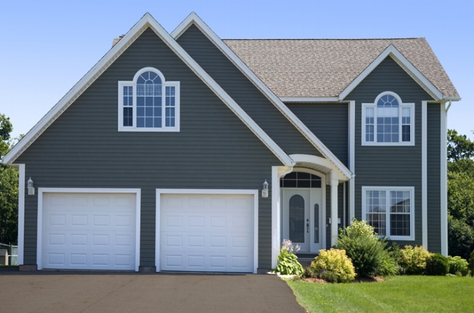 I can't believe this is my house. It looks better than new. Thank you so much guys!  Mike Neugent - Gurnee