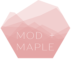 Modmaplegeo_test.png