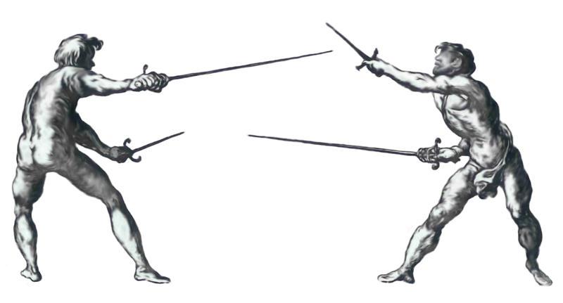 stage-combat-image.jpg