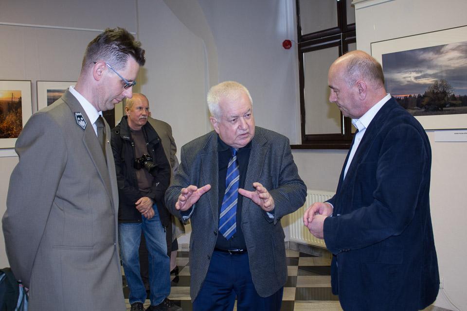 wernisaż_foto Zbigniew Małecki -8670.JPG