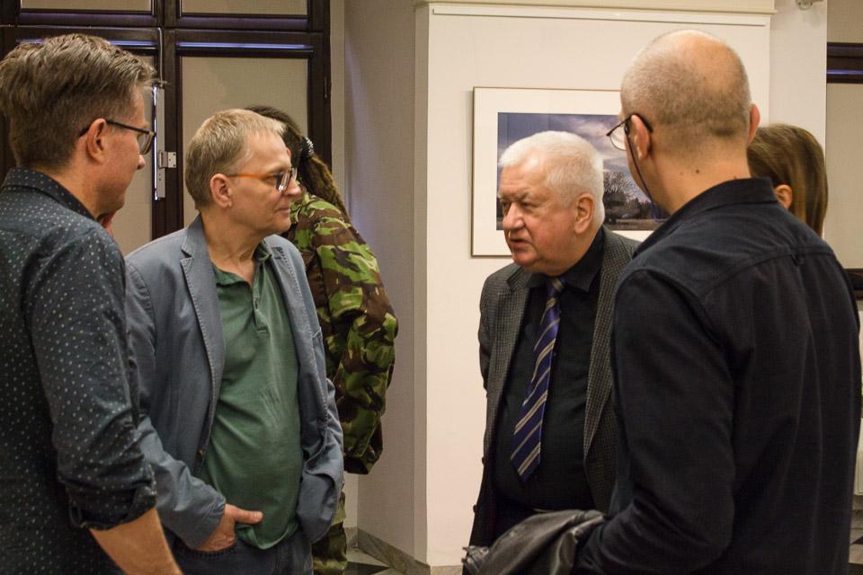 wernisaż_foto Zbigniew Małecki -8677.JPG