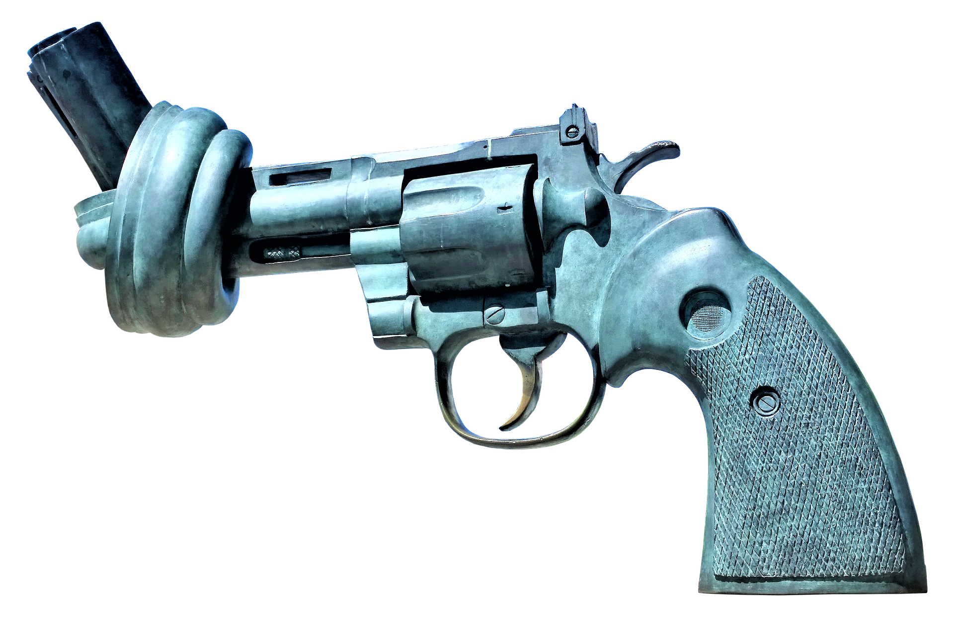revolver-2933620_1920.png
