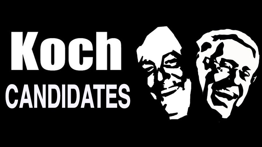 https://www.prwatch.org/news/2018/05/13355/who-are-2018-koch-candidates