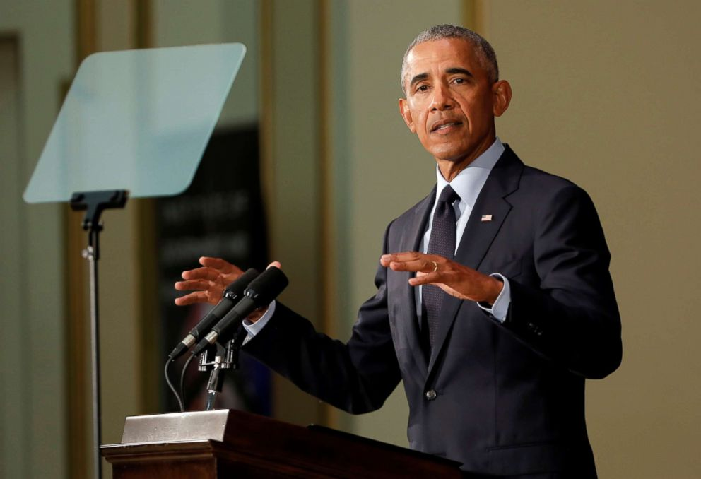Credit to: John Gress/Reuters