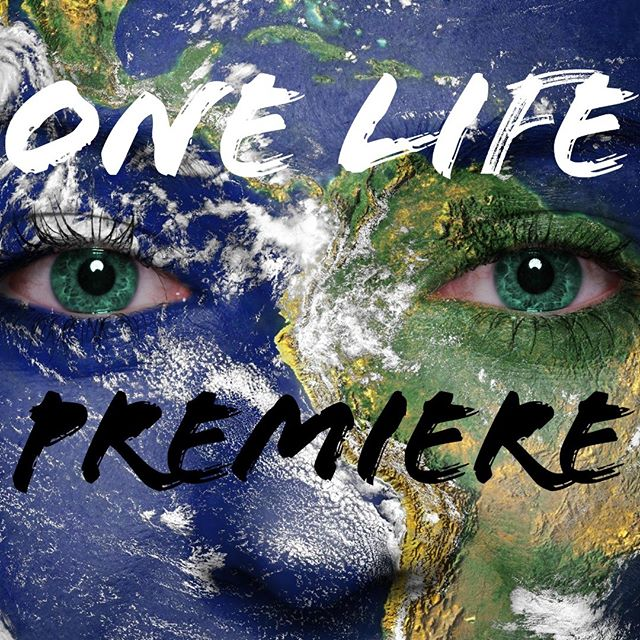 "Care about the environment? We love #MotherEarth and are proud to invite you to the world premiere of ""One Life: A Short Film, An Original Song, A Movement"" with the illustrious Bradley J. Siegel and Joey Reiman.⁣ ⁣ WHEN: Sunday, March 10, 6:30-7:15⁣ WHERE: The Atlanta House (@chooseatl)⁣ ⁣601 Rio Grande St, Austin, TX 78701  One Life is the result of a powerful partnership between Interface and Brand New World Studios, two of Atlanta's strongest brands in purpose-driven work and environmental sustainability. ⁣ ⁣ RSVP Here: https://www.eventbrite.com/e/one-life-world-premiere-presented-by-interface-and-brand-new-world-studios-tickets-57759390893 #takeitbacknow, #sxsw, #sxsw2019"