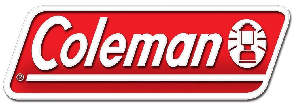 coleman-logo.jpg