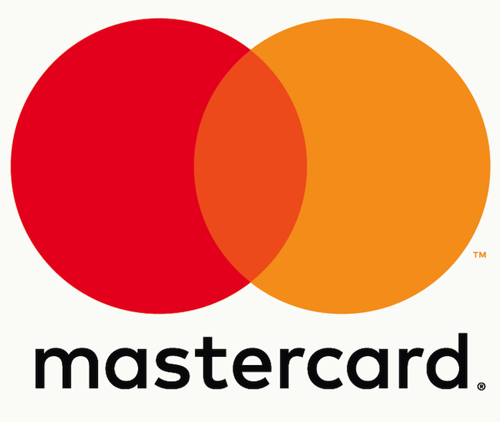 Mastercard-Digital-.png