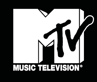MTV International logo 2009.png