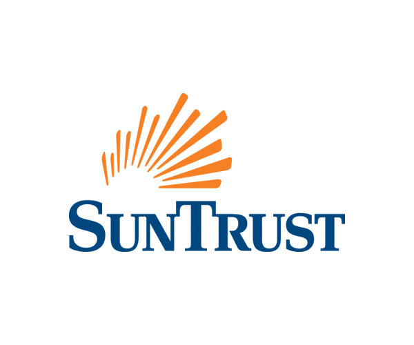 suntrust-logo-600.jpg