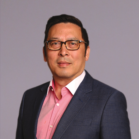 BILL LAM - PRESIDENT    OFFICE : 212-941-9680      MOBILE : 917-363-0892   EMAIL :  bill@longinesny.com   Bill Lam, president & founder of Longines Realty, is a humble and dedicated man. He began this career path to meet the best in every business. His passion for connecting with others led to a great business built around his clients. Bill's personalized service serves to prove the importance of every single one of his clients. His ability to treat everyone like family and friends is what drove Longines Realty to success.