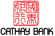 cathayBankLogo.png