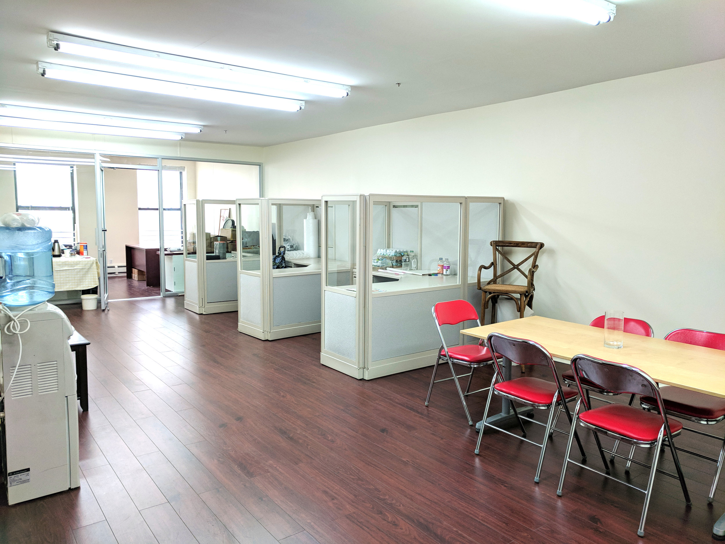 Longines Realty, Inc. - Commercial Real Estate Lease Listing: 7-9 Mott St. NYC