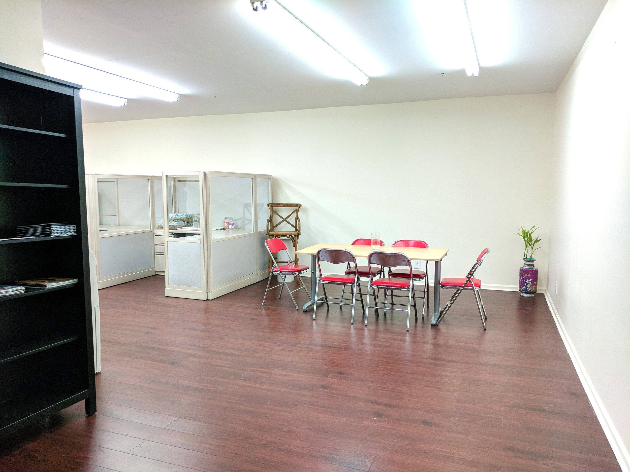 Longines Realty, Inc. - Commercial Real Estate Lease Listing: 7-9 Mott St NYC