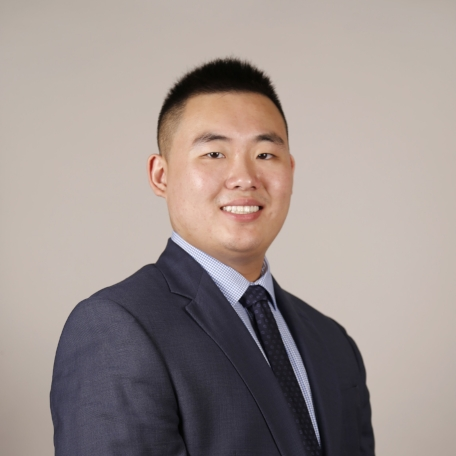 JEFF ZHENG - ASSOCIATE DIRECTOR OF INVESTMENT SALES    OFFICE  :  212-941-9680   EMAIL :  jeff@longinesny.com   Our associate director of investment sales, Jeff Zheng, had been around real estate his whole life. He followed his father's real estate work in China since he was young. Through this opportunity, he found his passion for becoming one of the best commercial real estate broker. His effective approach to client relationships is simple: through careful market research, he provides clients with products that will sell itself.