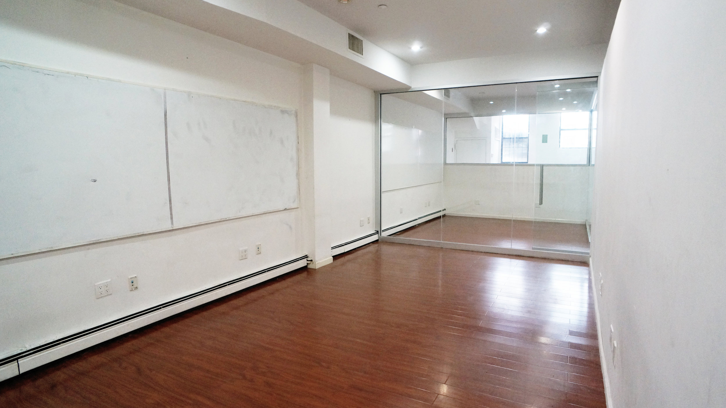 Longines Realty, Inc. - Commercial Real Estate Lease Listing ; 119 Bowery NYC
