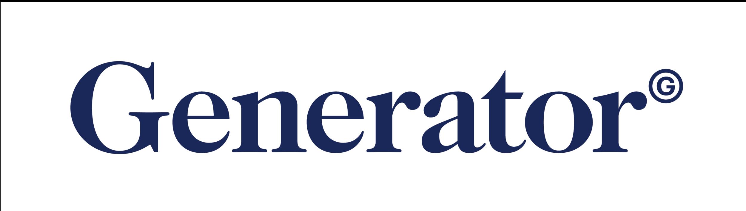 Generator logo high res.png