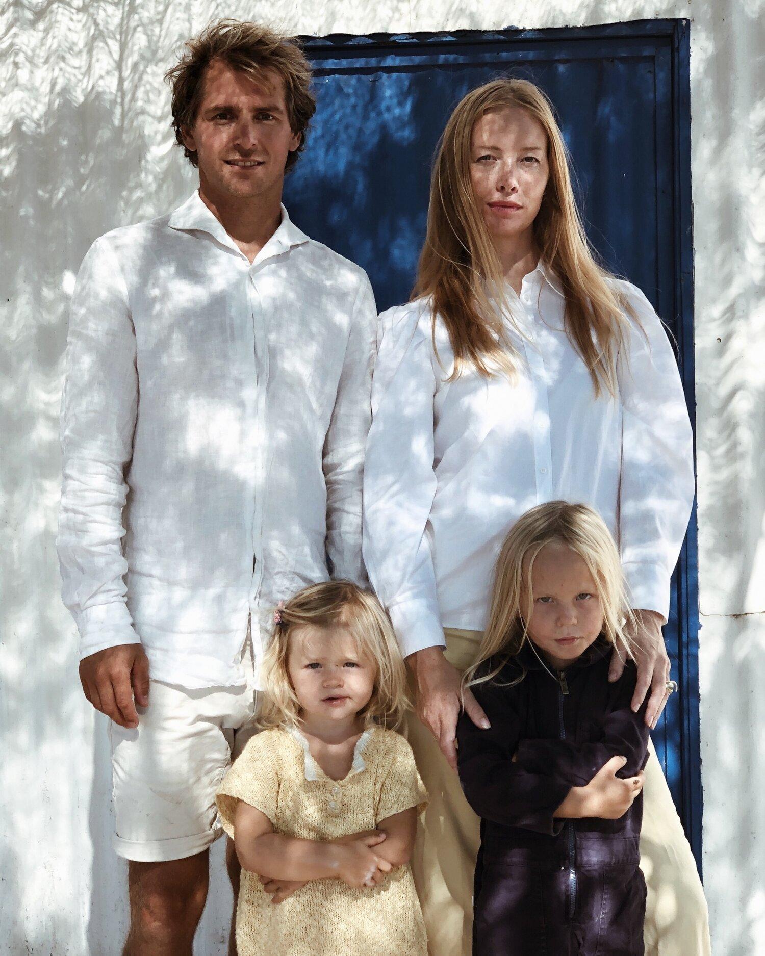 leoleofamily_leoleocopenhagen.jpeg