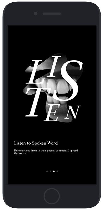 intro_listen2.jpg