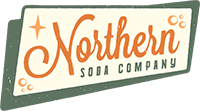 Nothernlogo 200px.png