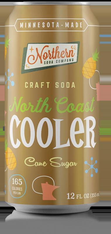 nsc_cooler.png