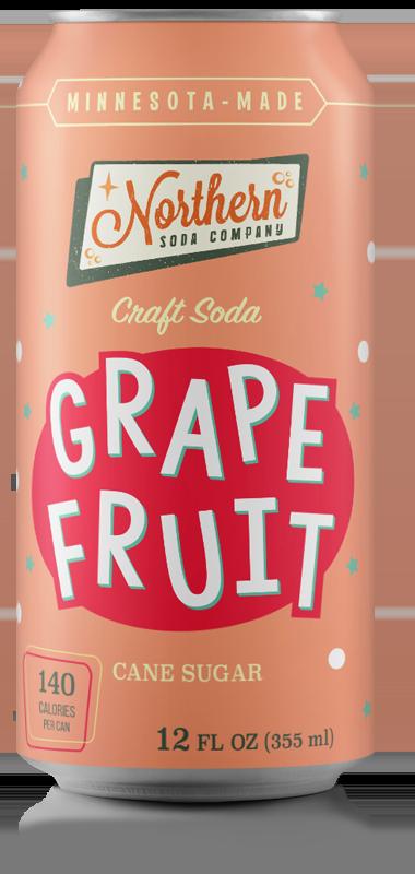 nsc_grapefruit.png