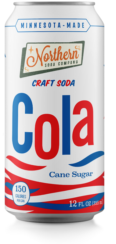 nsc_cola2.png