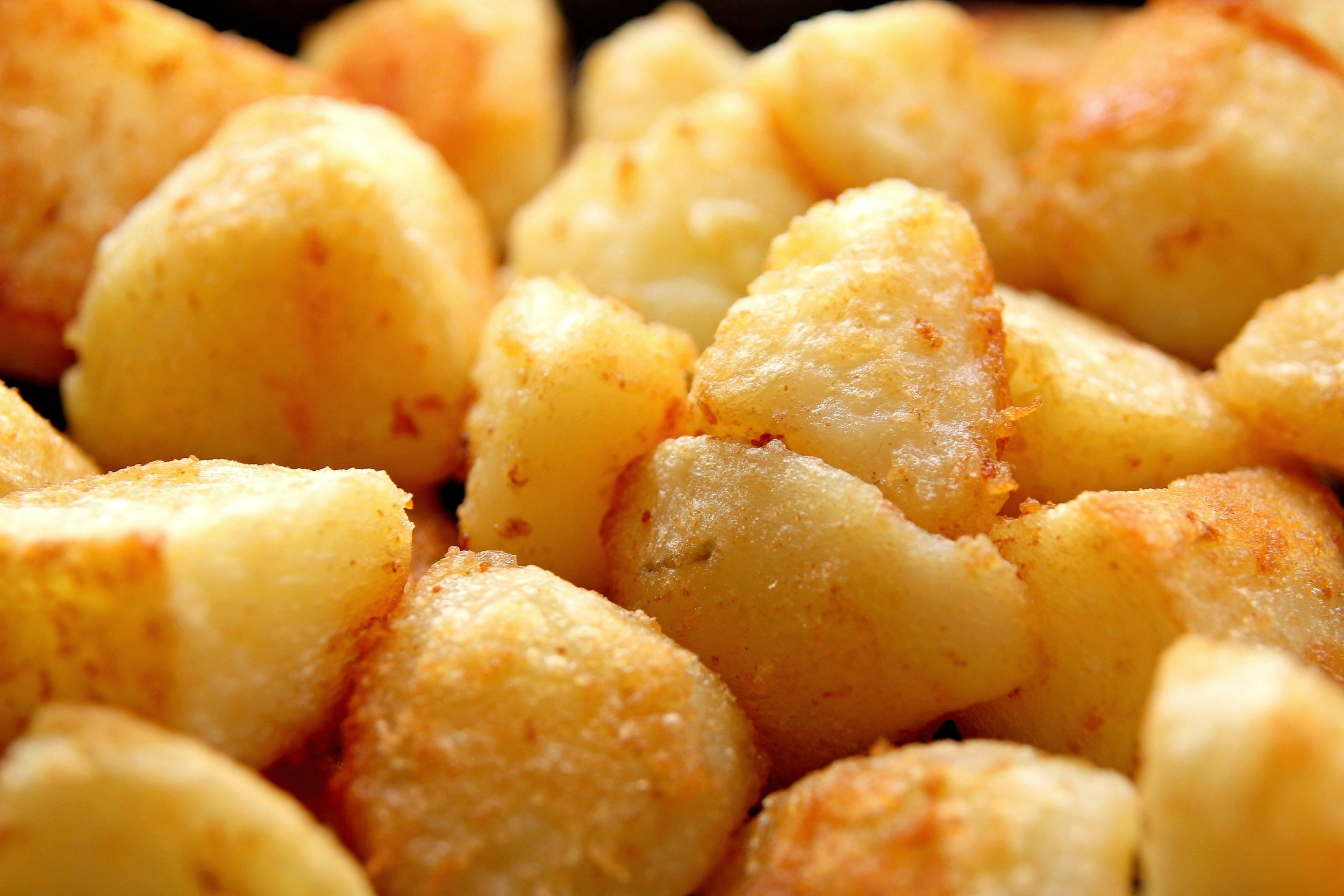 country-potatoes-712661.jpg