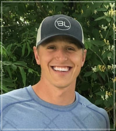 Matt Meier  Colorado Rockies Organization, Co-Founder of Between the Lines