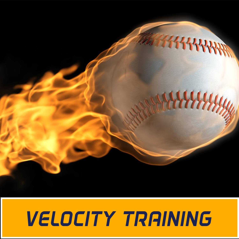 Velocity_Training.png
