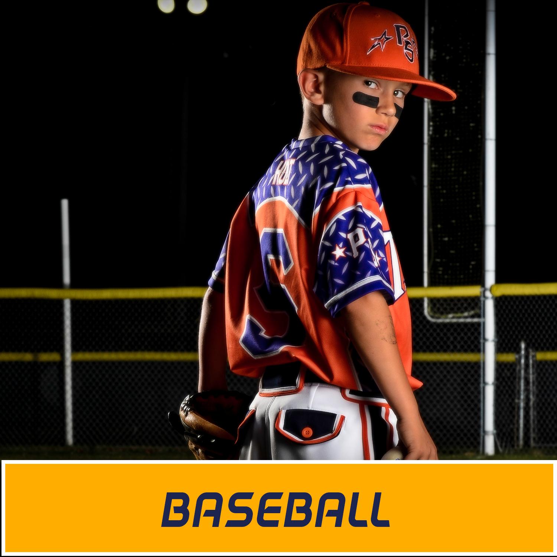 Baseball_Website.png