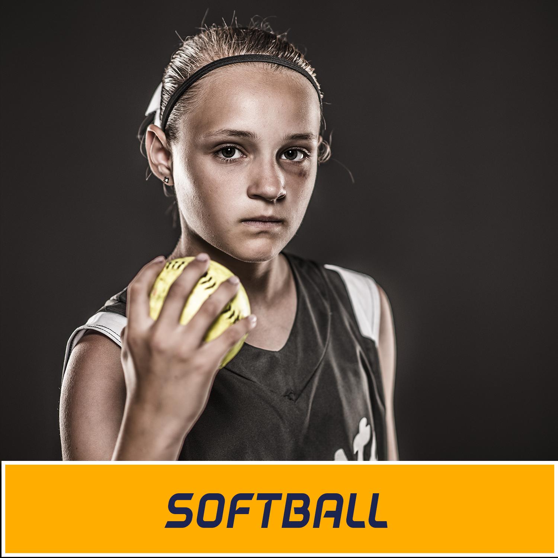 Softball_Website.png