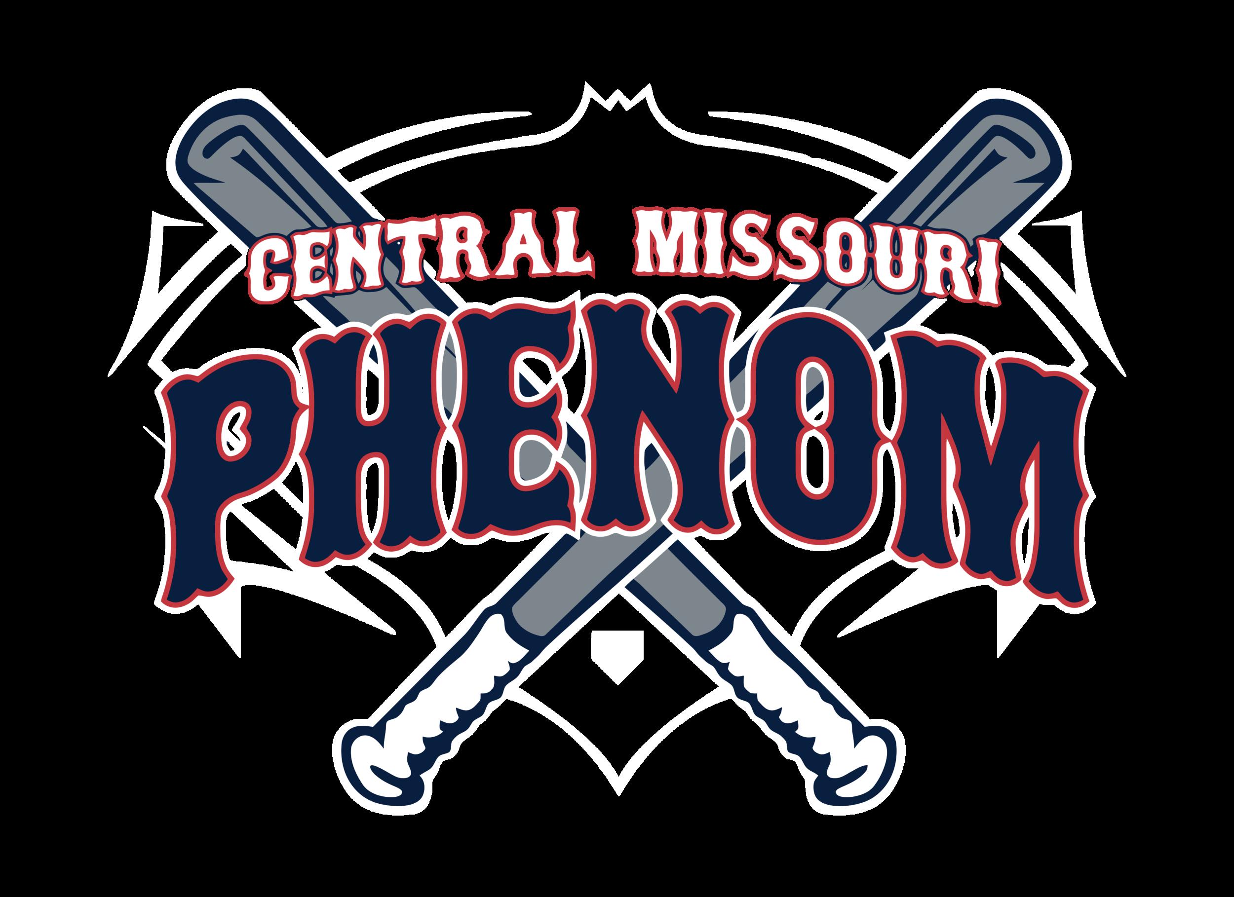 Central Missouri Phenom