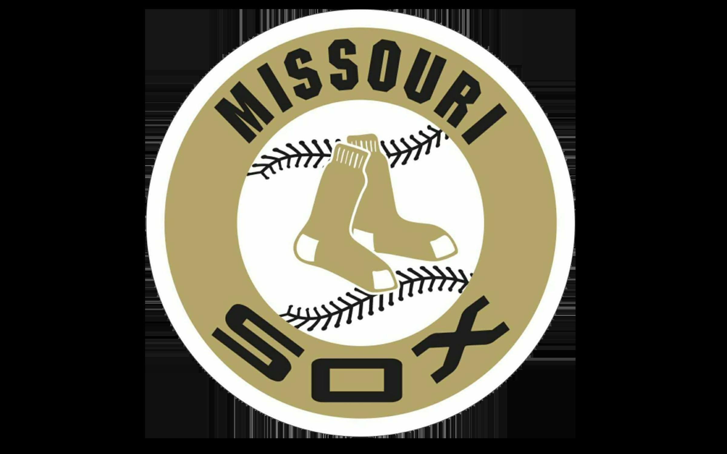 Missouri Sox