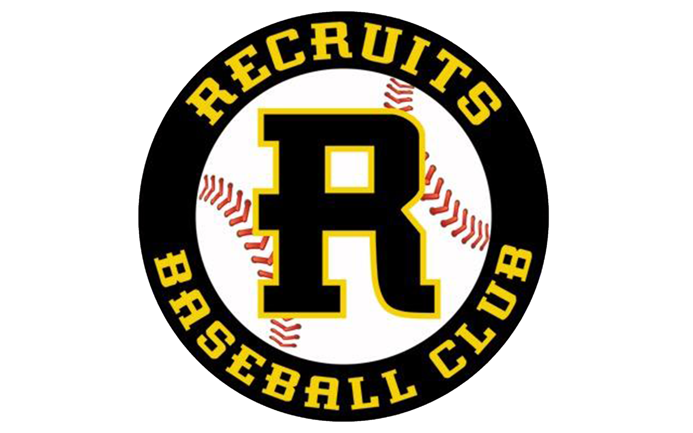 Recruits Baseball Club