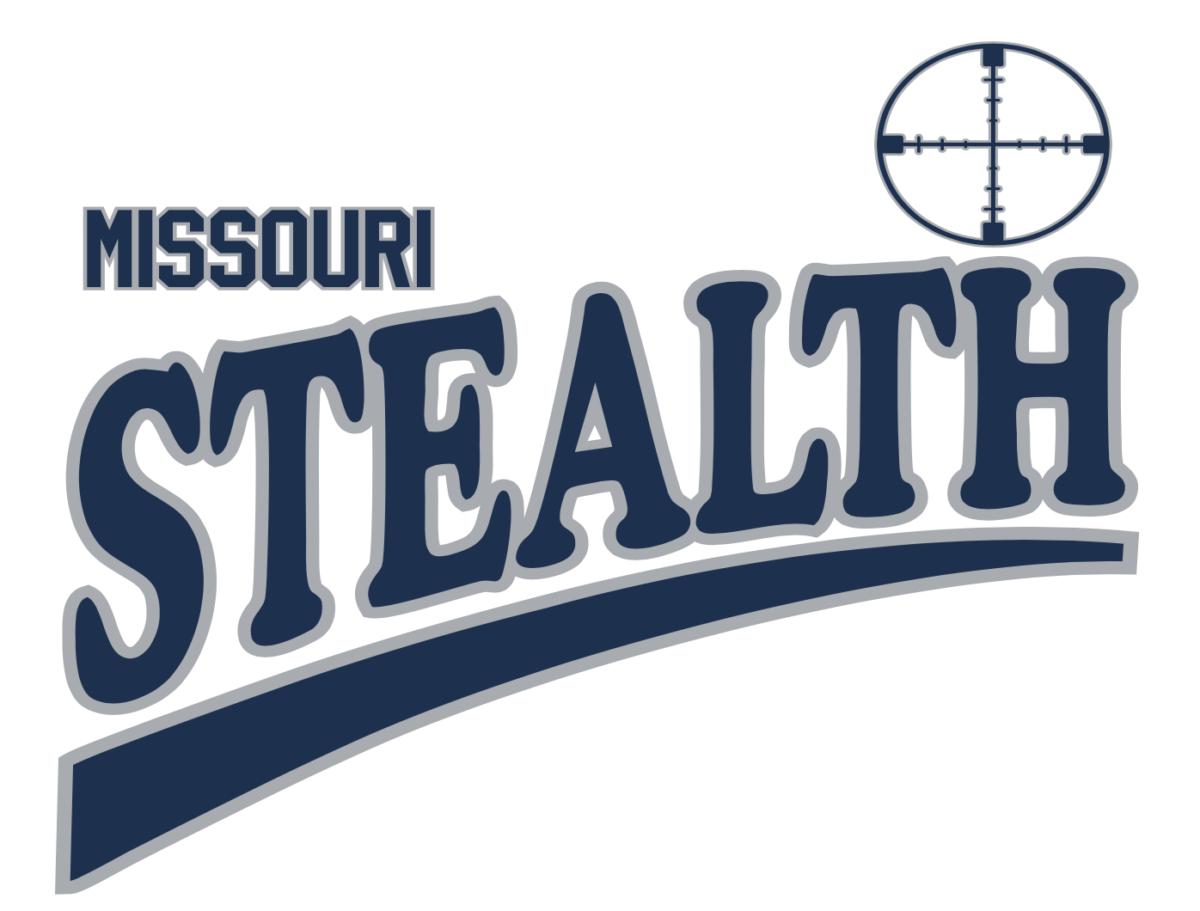 Missouri Stealth