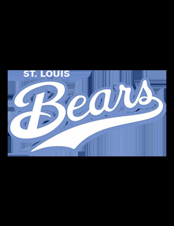 Saint Louis Bears