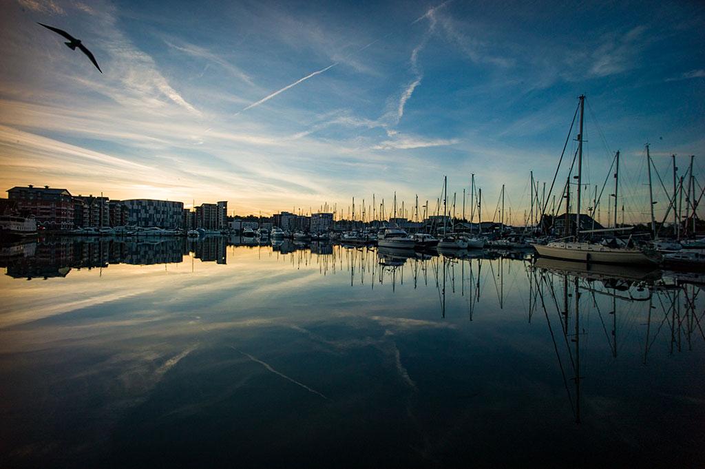 Ipswich-Waterfront-Parties.jpg