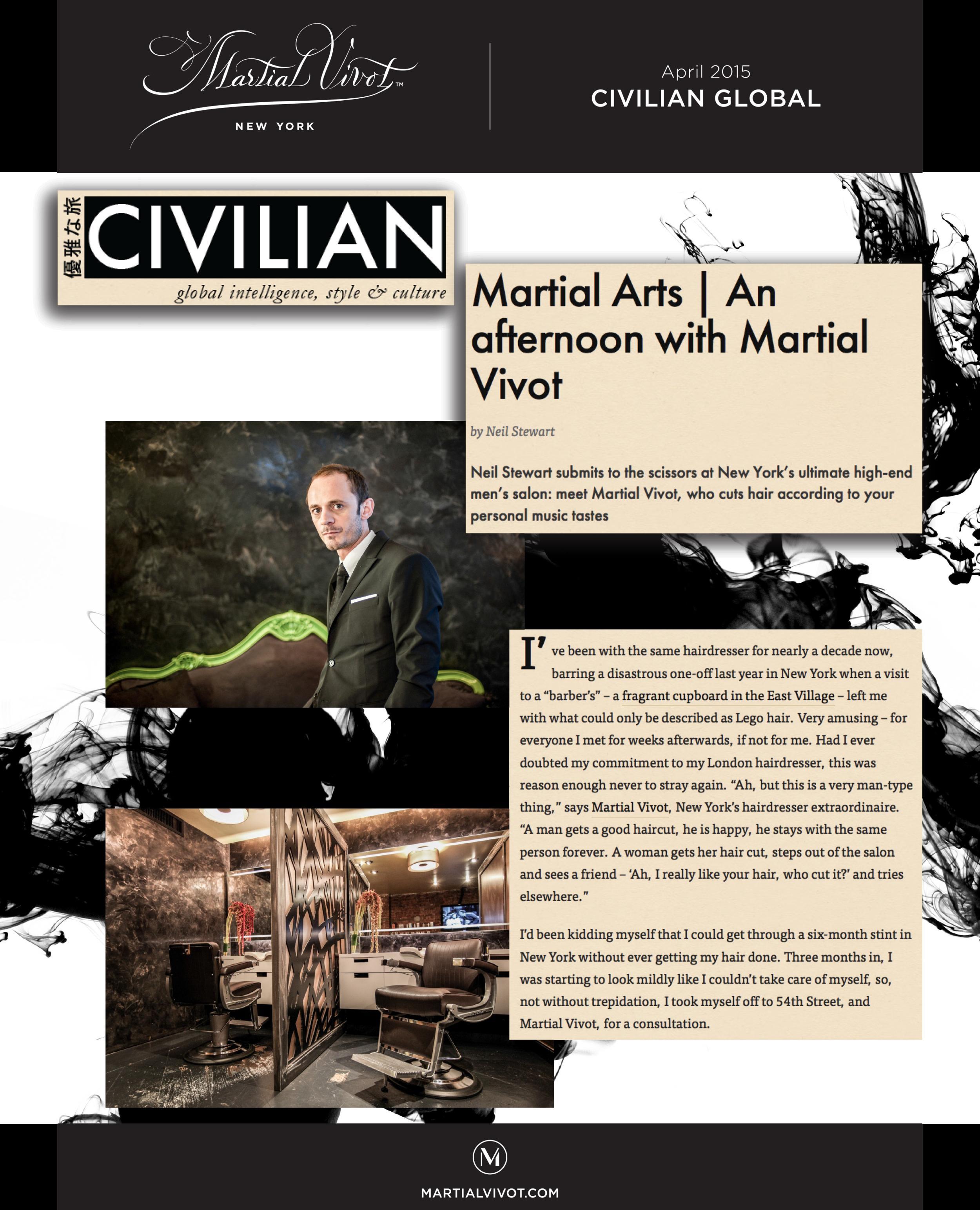 CivilianGlobal Apr15jpg.png