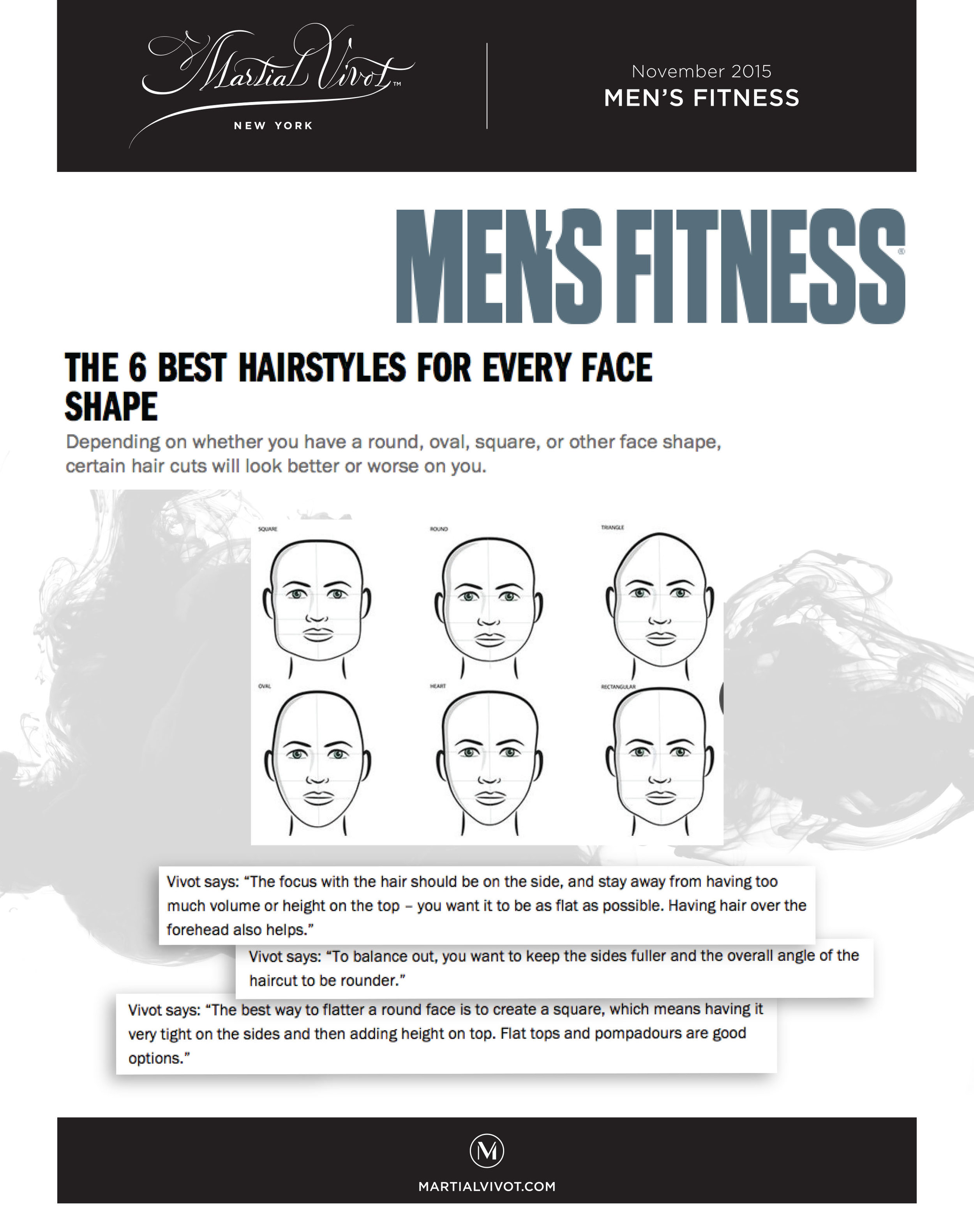 MensFitness Nov15.jpg