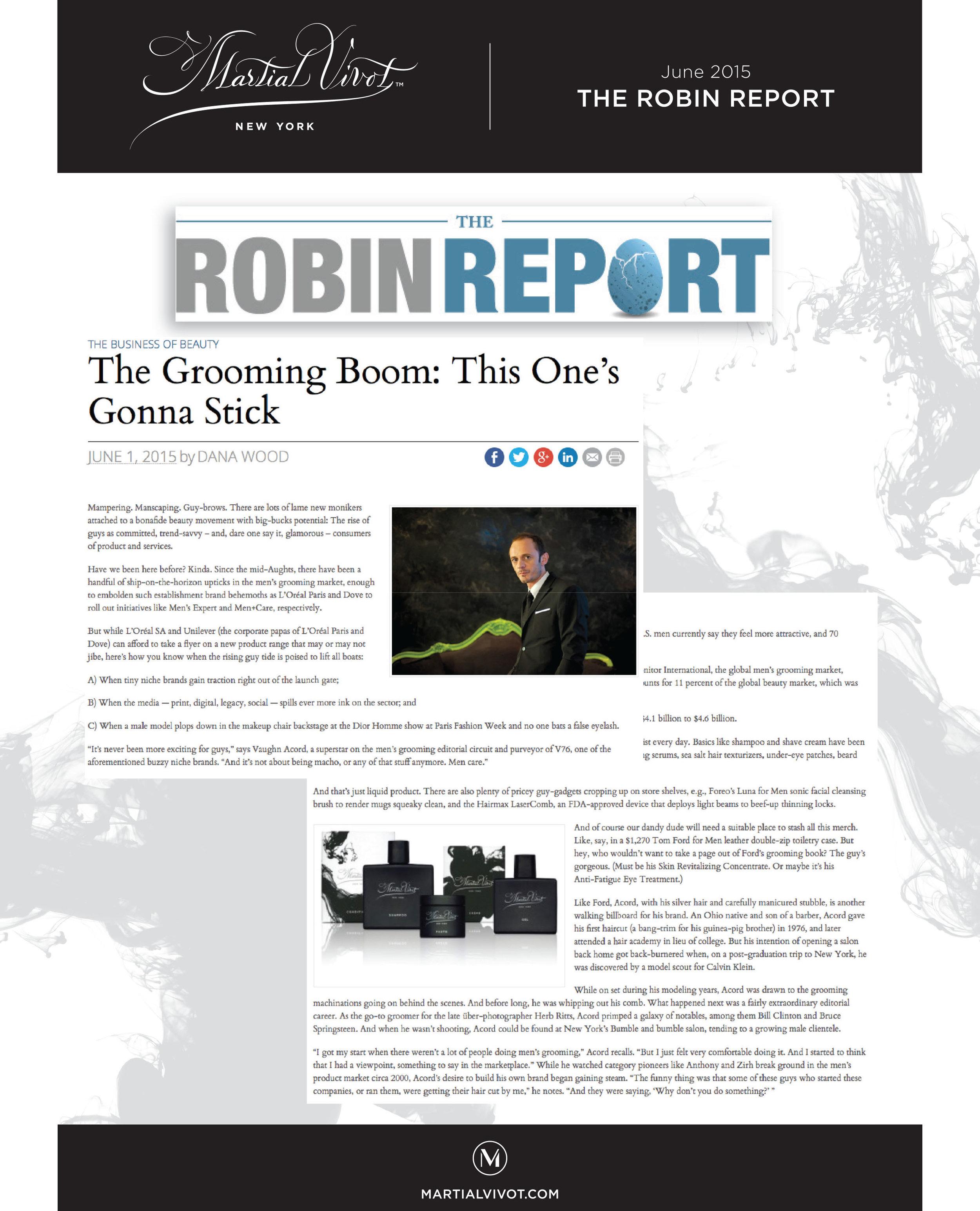 TheRobinReport Jun15.jpg