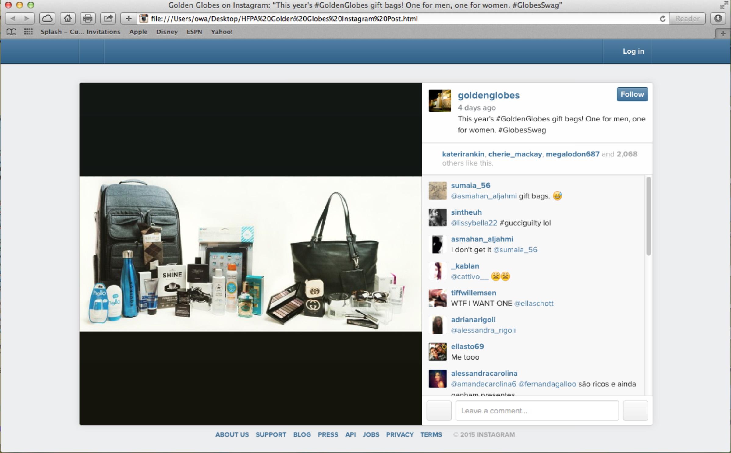 MVGLFHHFPA Golden Globes Instagram Post.jpg