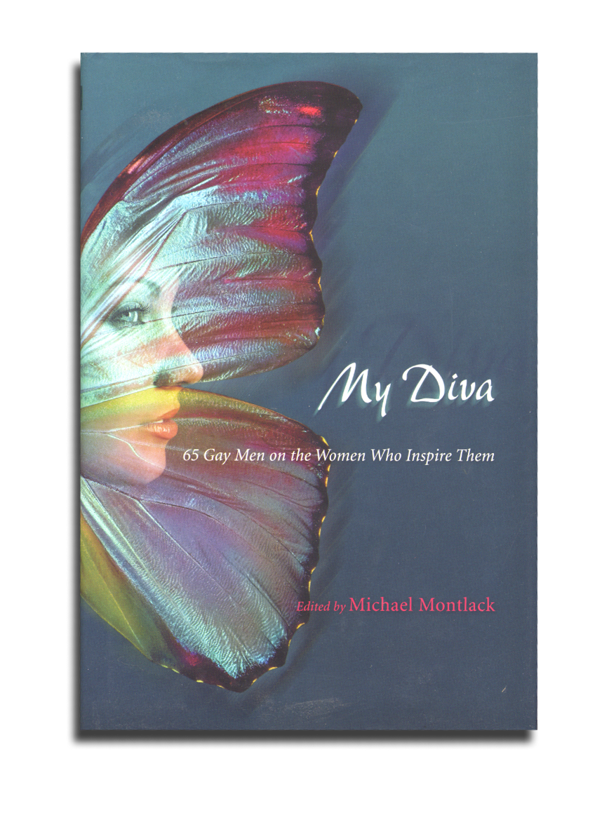 Nutter_My_Diva_cover.png
